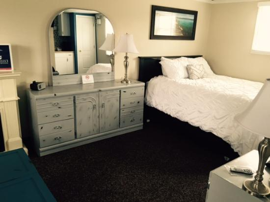 Photo of Cinderella'S Suites Sylvan Beach