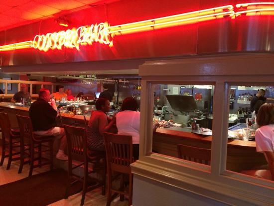 Jimmy G S Cajun Seafood Restaurant Houston Tx