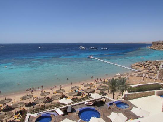 Reef Oasis Beach Resort Tripadvisor