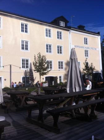 Norrqvarn Hotell & Konferens: photo0.jpg