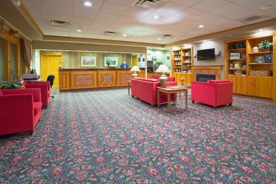 Cheap Rooms In Durango Colorado