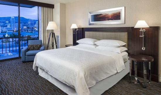 sheraton salt lake city hotel 151 1 8 0 updated 2019 prices rh tripadvisor com sheraton salt lake city hotel jobs sheraton salt lake city hotel ut