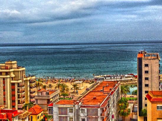 Biarritz Hotel: photo0.jpg
