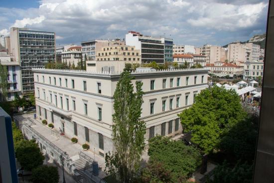 經濟酒店照片