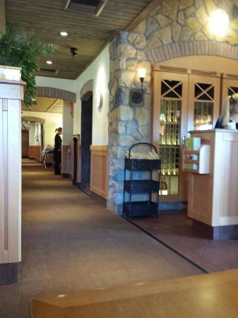 olive garden baxter menu prices restaurant reviews tripadvisor