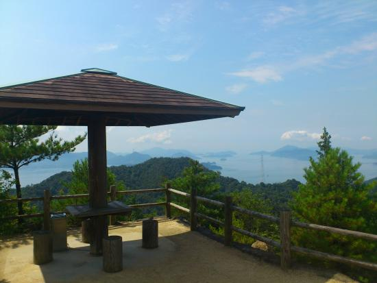 Mt. Shirotaki