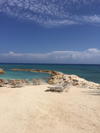 Truly paradise!
