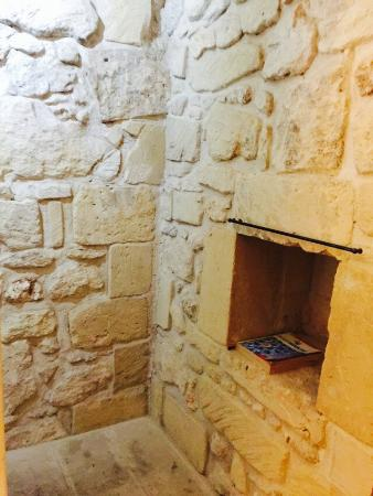 Chiesa Greca B&B Suites: photo1.jpg