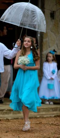 Benbrook Stables: #weddings#benbrookstables
