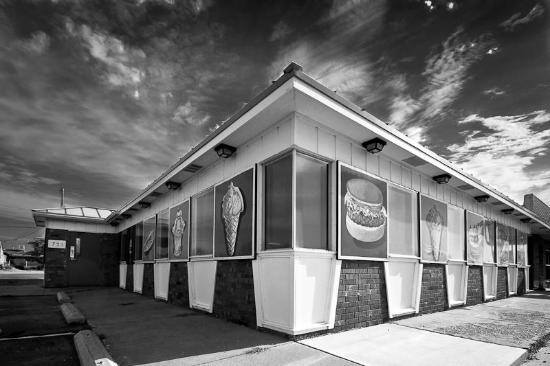 Cornerstone Deli & Frozen Custard