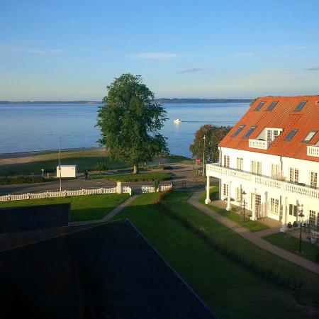 comwell sonderborg hotel