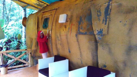 Royal Safari Garden | Royal Safari Garden Hotel, Puncak