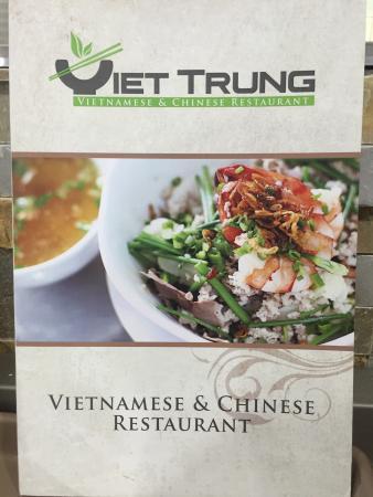 Viet Trung