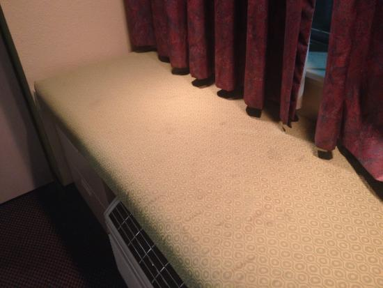 Regency Inn & Suites: photo3.jpg