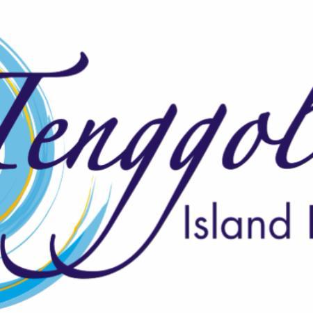 TENGGOL ISLAND BEACH RESORT Resort All Inclusive Reviews