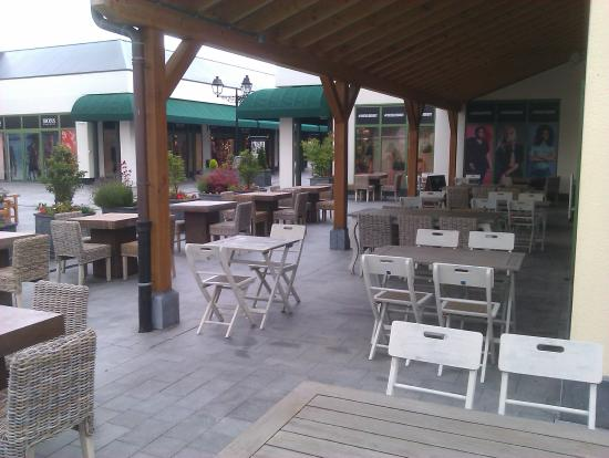 Brasserie Liegeois Messancy Restaurant Avis Numero De Telephone Photos Tripadvisor