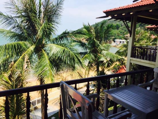 Royal Hotel & Healthcare Resort Quy Nhon: photo0.jpg