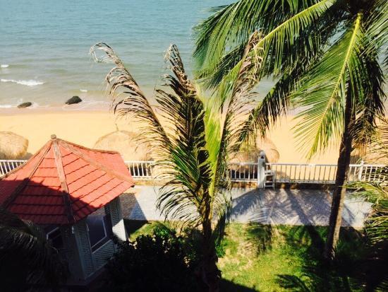 Royal Hotel & Healthcare Resort Quy Nhon: photo1.jpg