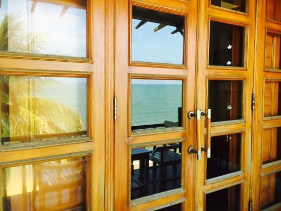 Royal Hotel & Healthcare Resort Quy Nhon: photo4.jpg