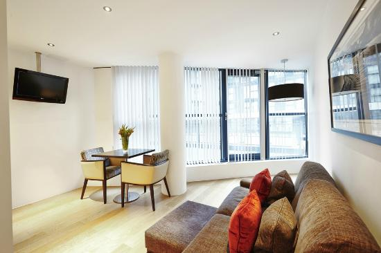 Apartment Inside Tower Bridge tower bridge london apartments - apartment reviews, photos & price
