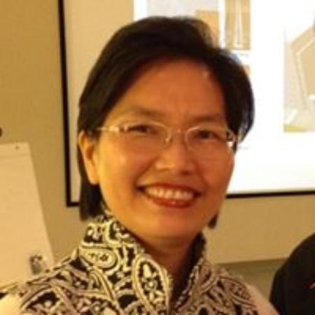 Chia Li C