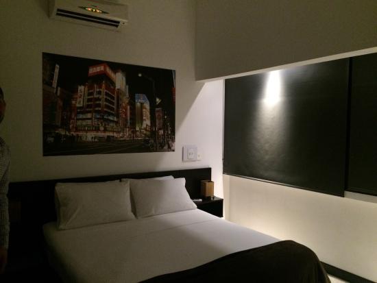 Interior - Poblado Suites Photo