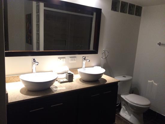 Poblado Suites Photo