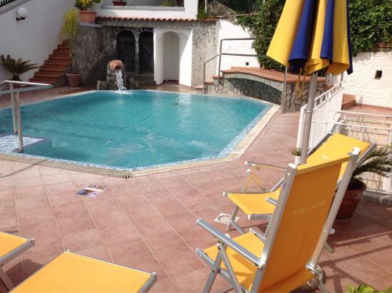 Hotel Terme Fiola: photo0.jpg