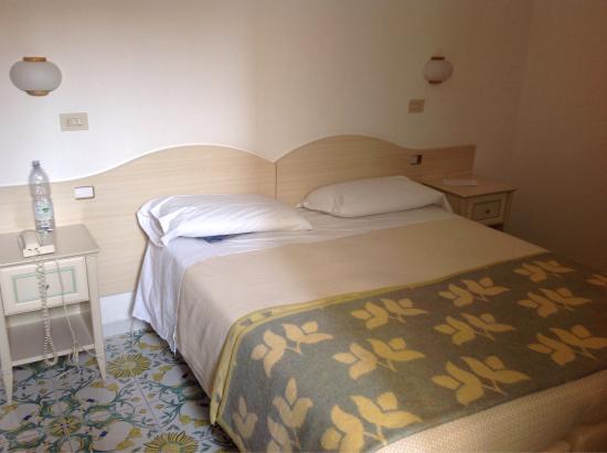 Hotel Terme Fiola: photo1.jpg