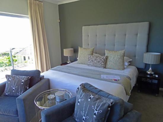 Camps Bay, Νότια Αφρική: Onyx