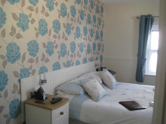 Hambledon Hotel: Room 7