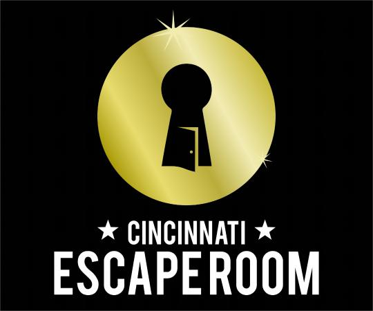 ‪Cincinnati Escape Room‬