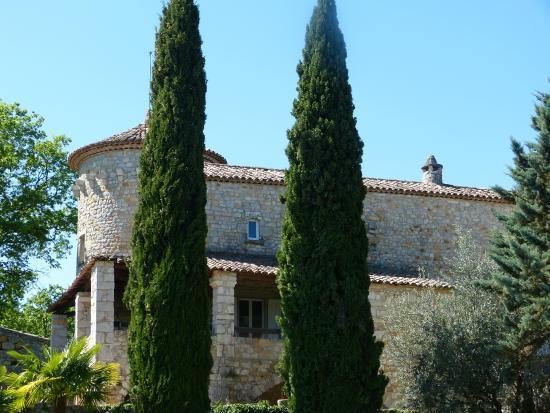 Belambra Clubs - Lou Castel : parties communes
