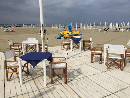 Bagno assunta forte dei marmi restaurant reviews phone - Bagno italia forte dei marmi ...