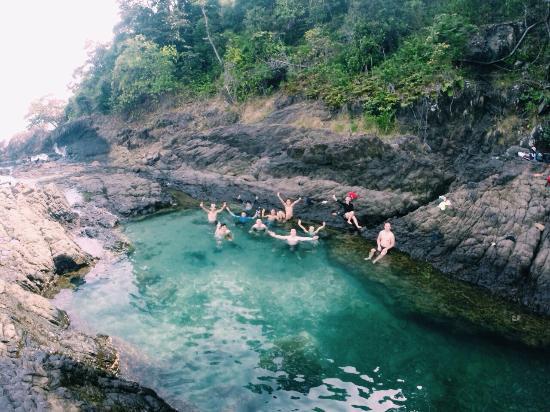 Tanggamus, Indonesia: photo1.jpg