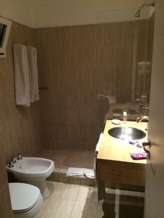 Monarca Hoteles: photo3.jpg