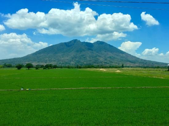 Mount Arayat 2019 All You Need To Know Before You Go