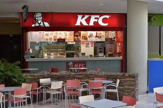 KFC Islazul