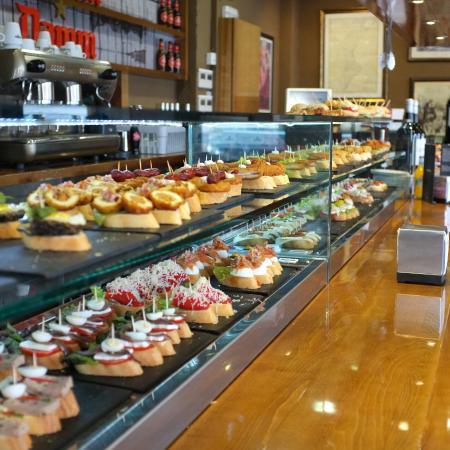 Cafe De Las Horas Valencia Restaurant Reviews Phone Number