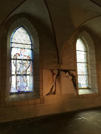 kunst i kirken