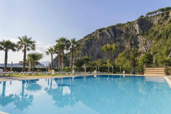 Photo of Hotel Arcomagno Club Village San Nicola Arcella