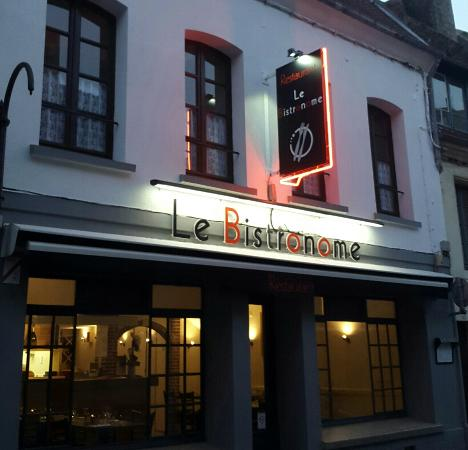 The 10 best restaurants places to eat in montreuil sur mer 2019 tripadvisor - Restaurant le patio montreuil sur mer ...