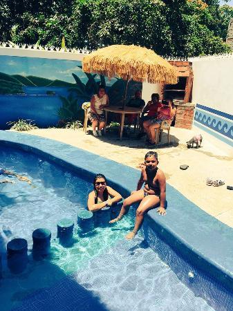 Hotel Villas Aramara