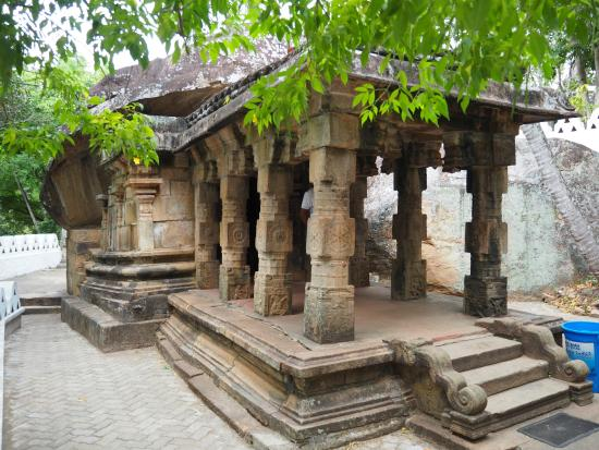 Image result for ridee viharaya - rideegama