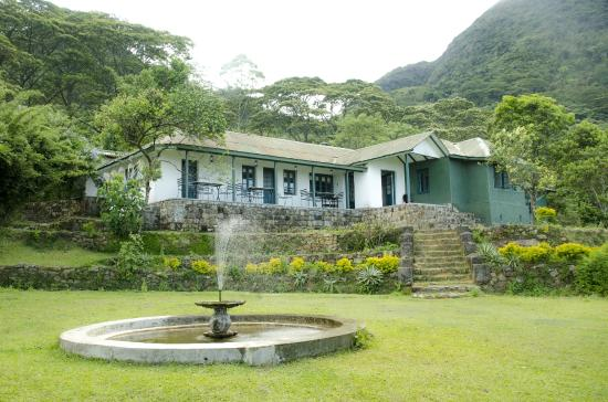 Sir John 39 S Bungalow Sri Lanka Matale Lodge Reviews Photos Price Comparison Tripadvisor