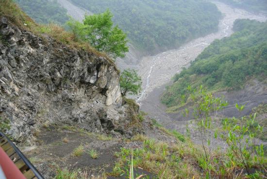 Batongguan GuDao