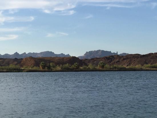 River's Edge Cantina: photo0.jpg