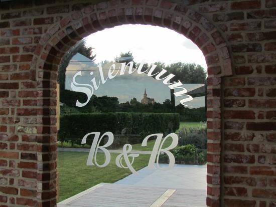 B&B Silentium