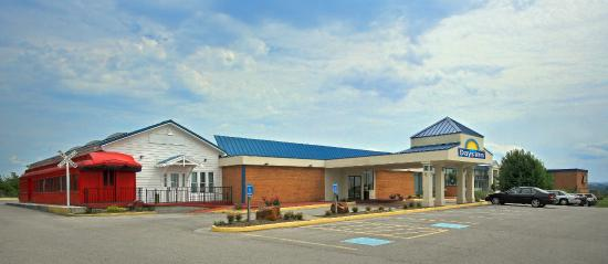 Days Inn Blacksburg Conference Center