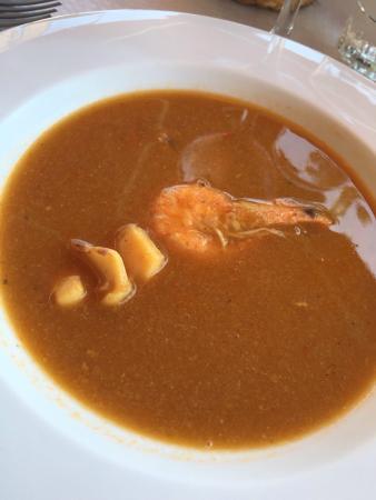 Restaurante Amore: photo0.jpg